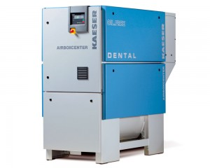 airboxcenter-dental-840-t,-kaeser
