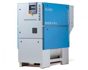 airboxcenter-dental-1000-2-t-,kaeser